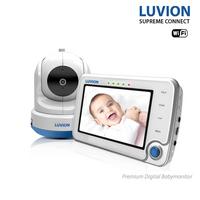 """Luvion Supreme Connect - video niania z ekranem 4,3"""""""