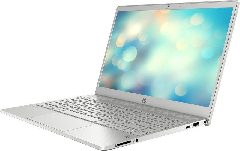 HP Pavilion 13 FullHD IPS Intel Core i5-8265U Quad 8GB 512GB SSD NVMe Windows 10 zdjęcie 8