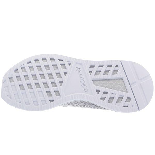 sports shoes d39f7 8a71b Buty Adidas Deerupt Runner B41726 SZARE damskie BoSkie 41 obuwie Sklep  zdjęcie 6