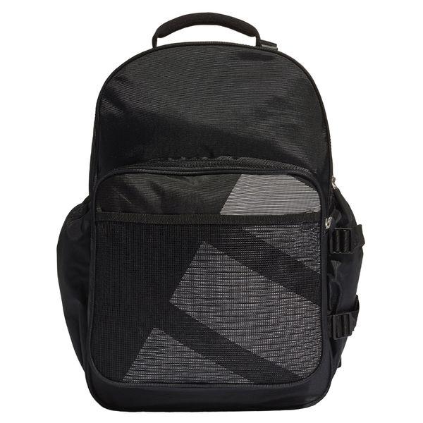 1bc42c4a0f59 Plecak sportowy Adidas Originals Classic Equipment szkolny miejski na  laptopa univ zdjęcie 4