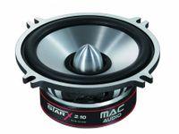 Głośniki Mac Audio Star X 2.10