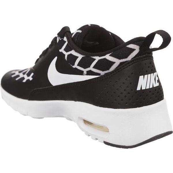 Nike Powietrza Maksimum Thea nike sklep,adidas sklep, nike