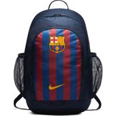 Plecak NIKE FC Barcelona Stadium BARCA Szkolny