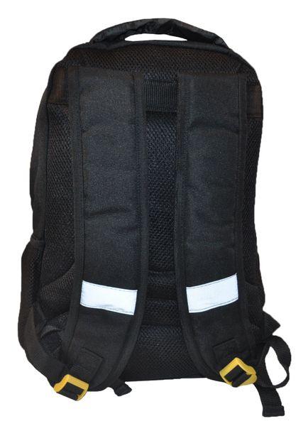 Plecak szkolny BT-01 Batman !! MEGA WYPRZEDAŻ !!! zdjęcie 5