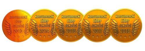 Ciśnieniomierz Tma-Alpha Touch + Zasilacz na Arena.pl
