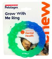 Petstages Grow With Me Ring Ps68028