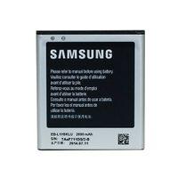 Bateria Sony LIS1561ERPC Xperia Z3 comp bulk 2600mAh E5303