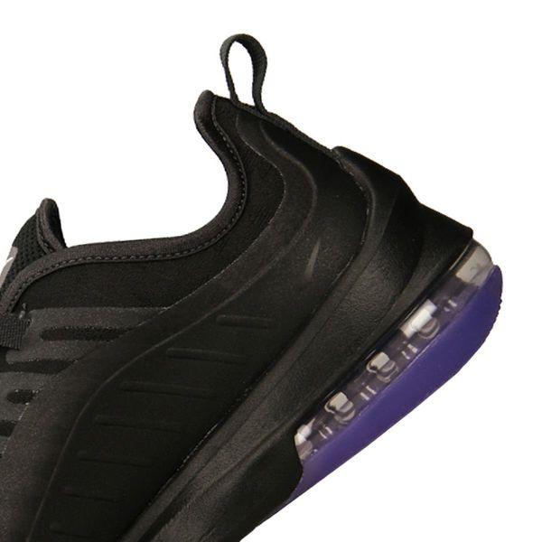 Buty Nike Air Max Axis Premium M AA2148 r.42,5