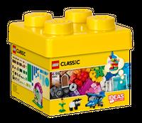 LEGO Classic - Kreatywne klocki LEGO 10692
