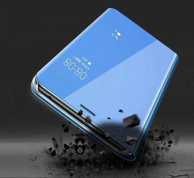 Etui Clear View Xiaomi Redmi Note 5 - 3 kolory zdjęcie 5