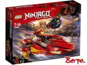 LEGO® 70638 Ninjago - Katana