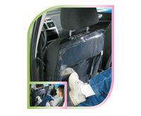 Ochraniacz osłona zabezpieczenie na fotel FOLIA