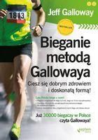 Bieganie metodą Gallowaya. Galloway Jeff
