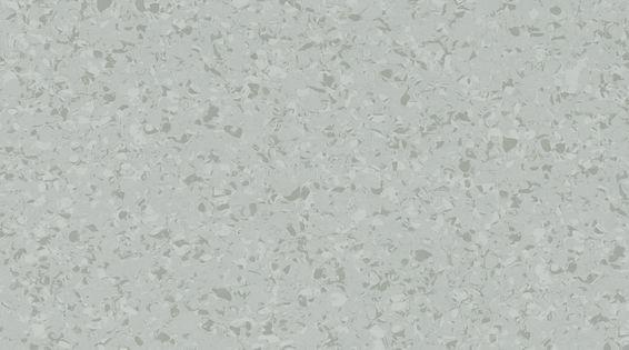 Mipolam Affinity 4429 Grey Opal Homogeniczna Wykładzina PCV 2m