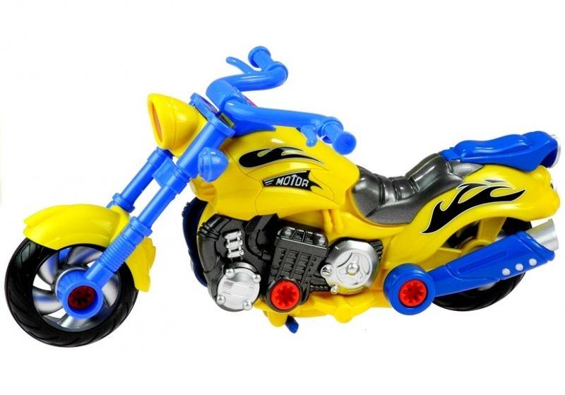 MOTOR DO SKRĘCANIA Z WKRĘTARKĄ DŹWIĘKI 2W1 #C1 zdjęcie 4