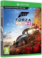 Gra Forza Horizon 4 Pl (Xone)