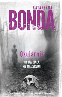 Okularnik Bonda Katarzyna