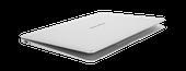 Laptop Ultrabook Kruger&Matz 1403 zdjęcie 7