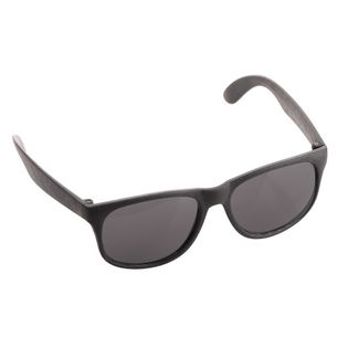 Okulary przeciwsłoneczne B'RIGHT ze słomy pszenicznej