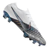 Buty piłkarskie Nike Vapor 13 Elite Mds Fg r.43