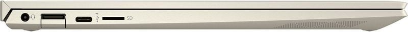 HP ENVY 13 FHD IPS i5-8250U 8GB 256GB SSD NVMe W10 zdjęcie 4