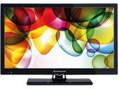 "Telewizor LCD Ferguson V22FHD273 22"" 230/12V"