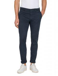 Spodnie męskie Replay M9627L0008166197-010  - W28/L32