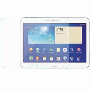 SZKŁO HARTOWANE Samsung Galaxy Tab S2 9.7 T810 815
