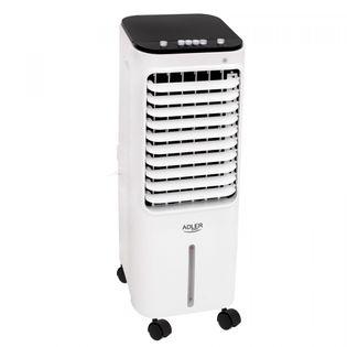 Klimator Adler 3w1 12L 3 tryby 342 m³ 350W AD 7913