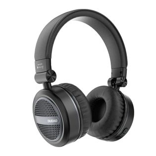 Dudao słuchawki Bluetooth X22XS Headphone black
