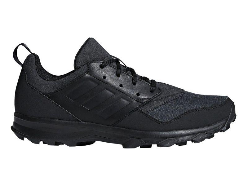 Adidas, Buty męskie, Terrex Noket, rozmiar 45 13 Adidas