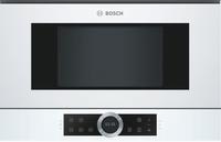 Mikrofala Bosch BFL634GW1