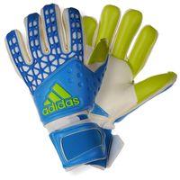 Rękawice bramkarskie Adidas Ace Zones Pro profesjonalne meczowe 11.5