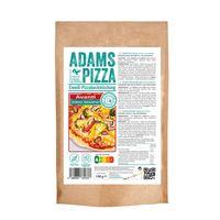 PIZZA Avanti mieszanka AdamsBrot - z błonnikiem, KETO
