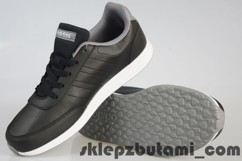 Buty Adidas VS Switch BC0095 Różne rozmiary