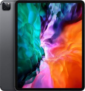 "Tablet Apple Ipad Pro 12.9 Cala 256 Gb 12.9"""