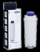 Filtr wody DeLonghi DLS C002 SER3017 Oryginalny