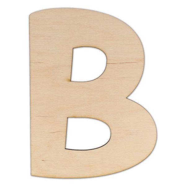 Ld B Litera B 145 Cm