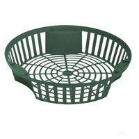 Koszyk Na Cebulki Onion 2 Zielony 215 Prosperplast