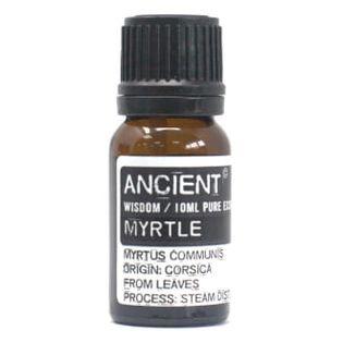 Olejek Eteryczny MIRT Myrtle 100% - 10ml