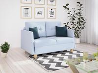 Kanapa wersalka sofa EMMA skandynawska