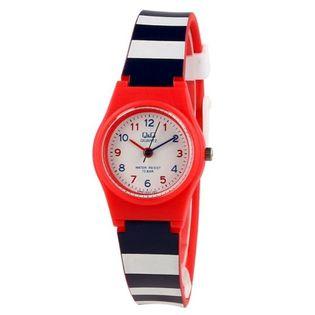 Zegarek dla dzieci Q&Q VP47-031