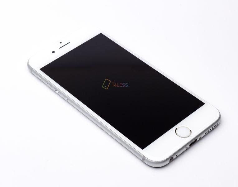 Apple iPhone 6s 16GB 4 KOLORY zdjęcie 2