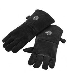 Rękawice BBQ Gefu