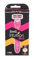 Wilkinson Sword Intuition F.a.b. Maszynka do golenia 1szt