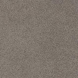 Orion 466-08 Wykładzina PCV 2m/3m