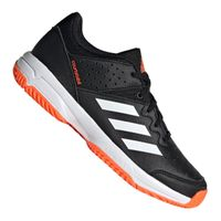 Buty adidas Court Stabil Jr F99912 r.38