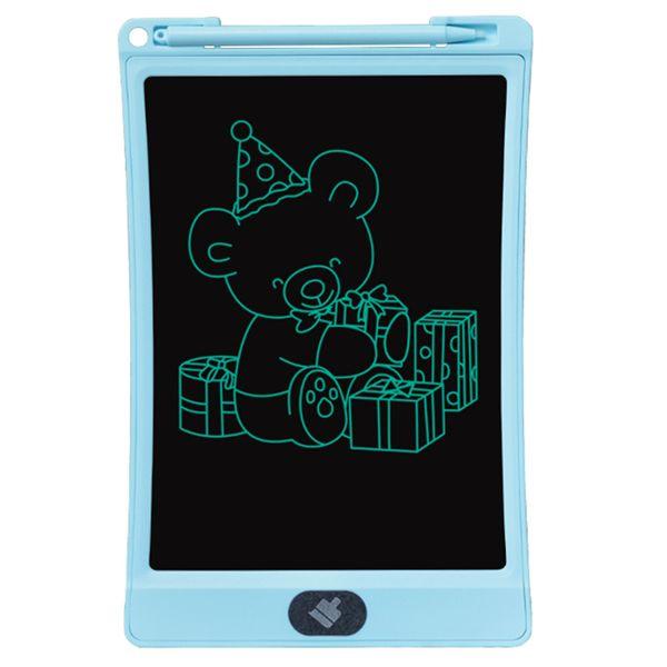 Tablet Graficzny Do Rysowania Rysik Znikopis 10 cali + rysik U115 na Arena.pl