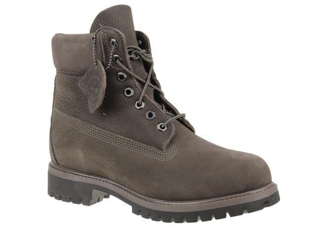 sports shoes e4588 55e29 Timberland 6 Premium Boot - A1M47 - 44