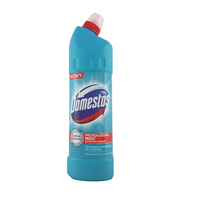 Żel do WC Domestos Atlantic 1250ml - Atlantic